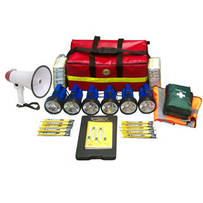 Crowded Places Guidance & Crisis Response Kit