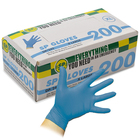 Our New Nitrile Gloves Can Save the NHS £££