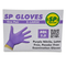 Non Sterile Powder Free Nitrile Gloves - Single Pair thumbnail