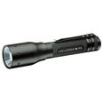 LED Lenser P3 Torch