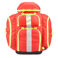 StatPacks G3 Perfusion Backpack