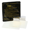 Foxseal Crease Free Chest Seal