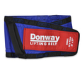 Donway Patient Support & Lifting Belt