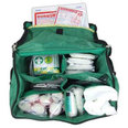 Youth & Outdoor Pursuits First Aid Kit (Enhanced)