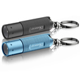 LED Lenser K2 Torch