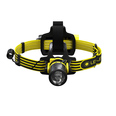 Ledlenser EXH8 ATEX LED Head Torch
