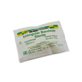 SP Sterile Calico Triangular Bandage