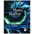 Maths For Science Textbook - 2012 Oxford