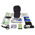 CBRE Custom Personal Attack Response Kit in Black Pouch