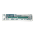 3.0mm Diameter Sterile Single-Use Biopsy Punch - Box of 20