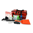 Deluxe Winter Kit With PPE
