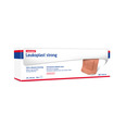 Leukoplast strong 3.8cm x 3.8cm - Box Of 100