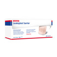 Leukoplast Barrier 3.8cm x 3.8cm - Box Of 100